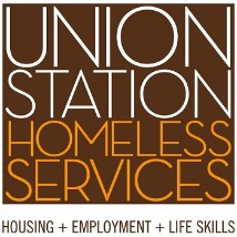 Union Station Homeless Services