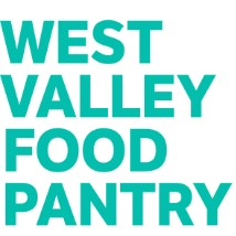 The West Valley Food Pantry