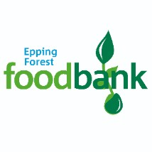 Epping Forest Food Bank