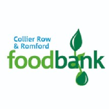 Collier Row and Romford Food Bank