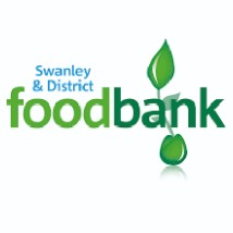 Swanley and District Food Bank